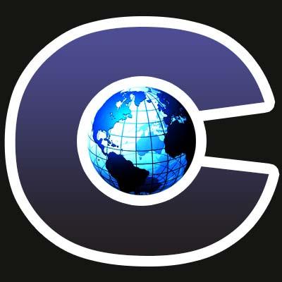 Case Interactive Staffing